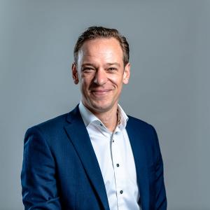 Bart van Wageningen
